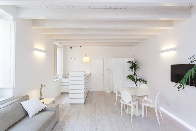 Casa vacanza biondo affitti case vacanza e appartamenti for Affitti palermo